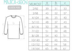 Majica_decki