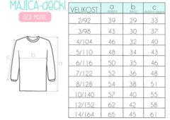 Majica_decki_ozji