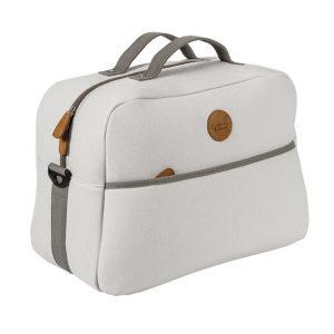 Previjalna-torba
