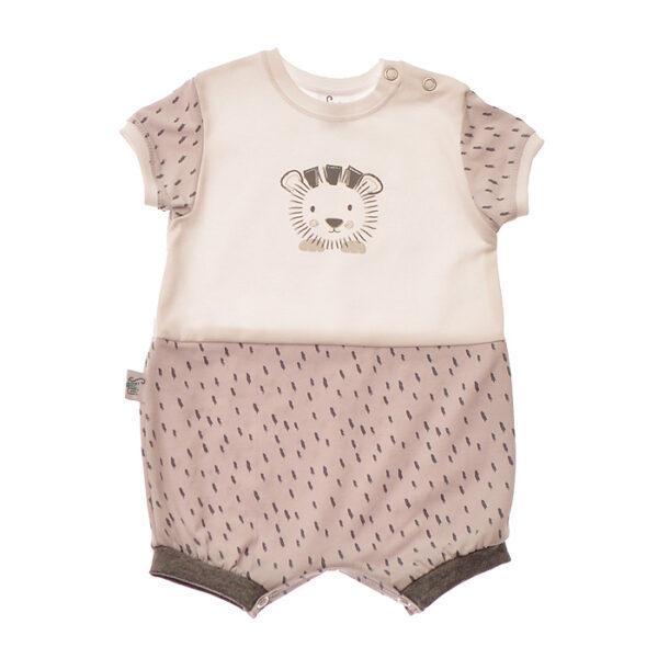 Pajac-za-dojencke-Sivili