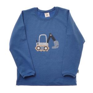 Majica za fanta