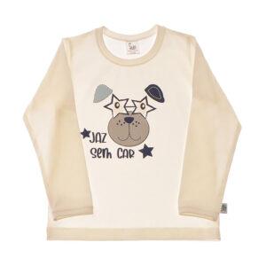 Majica za otroka