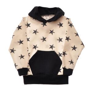 Otroski pulover