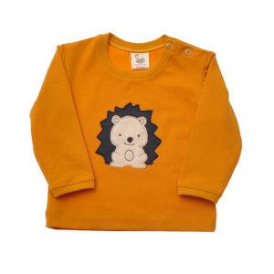 Otroska majica za dojencka