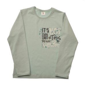 Otroska majica za fanta